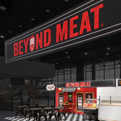 beyond-meat_feat