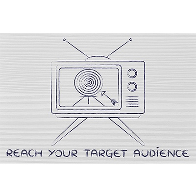 How to Reach the Right Audience at Trade Shows